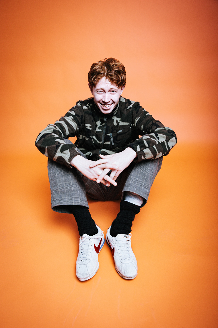 King-Krule-Michael-Clement-2