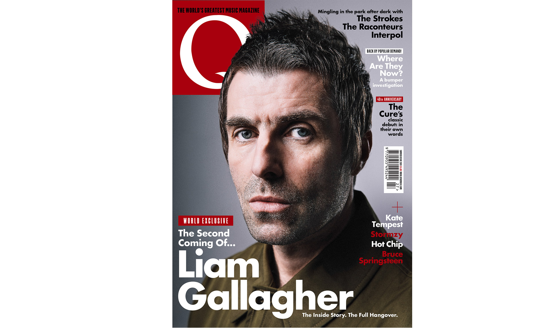 Liam-Gallagher-Michael-Clement-Photography
