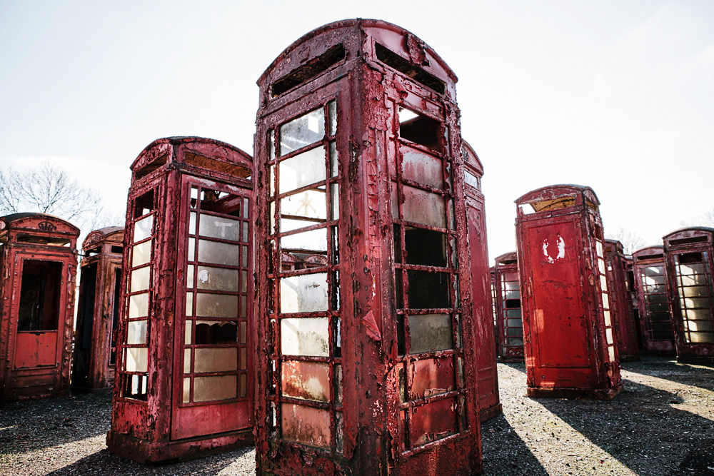 Phone-Boxes_Michael-Clement