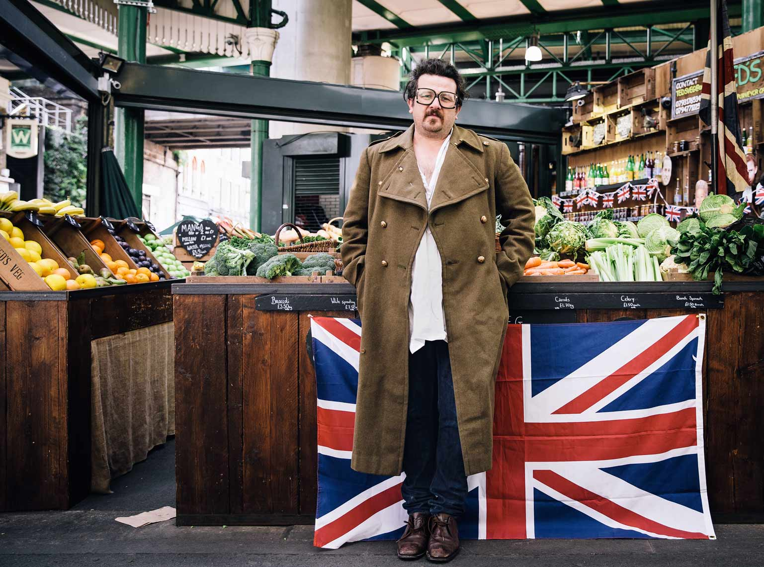 Borough-Market-Portrait